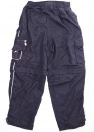 Pantaloni 11 ani