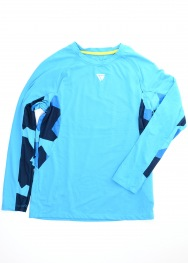 Bluza TCM 11-12 ani