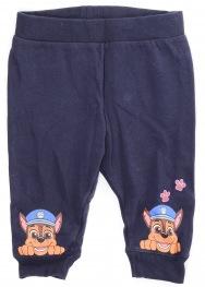 Pantaloni sport Nickelodeon 9 luni