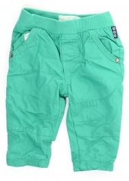 Pantaloni 3 luni