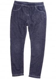 Pantaloni Lupilu 5-6 ani