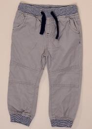 Pantaloni Topomini 24 luni