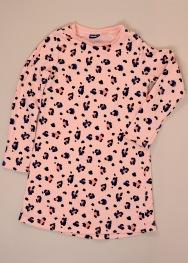 Bluza tip rochita Lupilu 5-6 ani