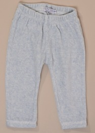 Pantaloni Dirkje 9 luni