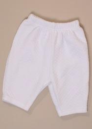 Pantaloni Fluffy nou nascut