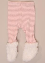 Pantaloni Ettoi 3-6 luni