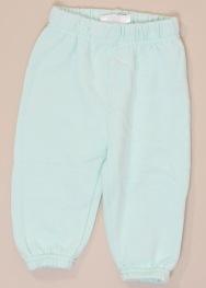 Pantaloni Ergee 6-9 luni