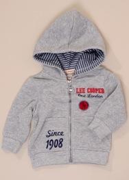 Bluza trening Lee Cooper 3 luni