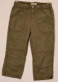 Pantaloni Vertbaudet 6 ani
