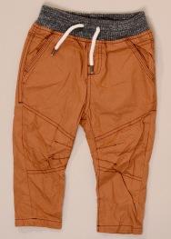 Pantaloni Dopodopo 6-9 luni