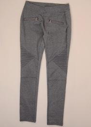 Pantaloni 10-12 ani