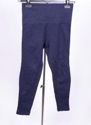 Pantaloni sport 3/4  marime XS-S