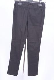 Pantaloni Pieces marime S-M