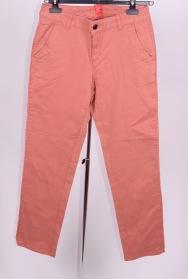Pantaloni Miss marime 36