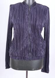 Bluza trening Vero Moda marime XS