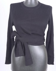 Bluza Zara marime M