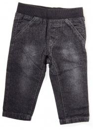 Pantaloni DKNY 12 luni