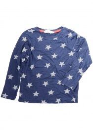 Bluza H&M 4-6 ani