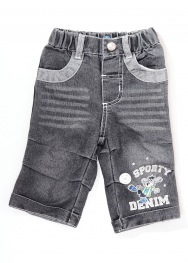 Pantaloni NKD 3 luni