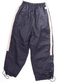 Pantaloni 6 ani