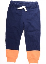 Pantaloni sport H&M 2-3 ani