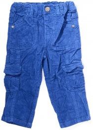Pantaloni Topomini 18 luni