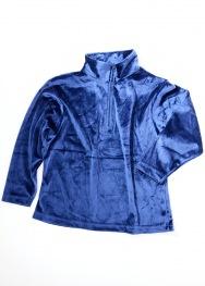 Bluza Company 8 ani
