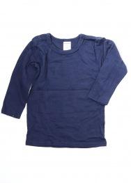 Bluza TupTam 3 ani