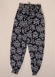 Pantaloni  8-10 ani