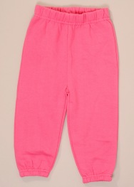 Pantaloni sport Ergee 12-18 luni