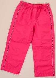 Pantaloni Okie Dokie 4 ani