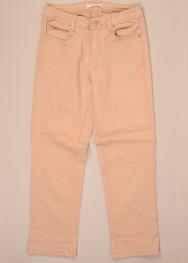 Pantaloni Cameieu 9-10 ani