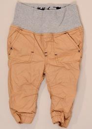 Pantaloni Dopodopo 4-6 luni