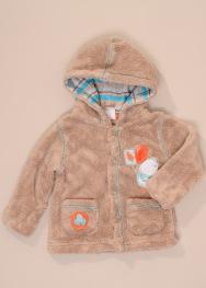 Bluza trening Pusblu nou nascut