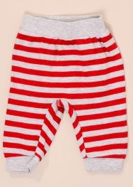 Pantaloni H&M nou nascut