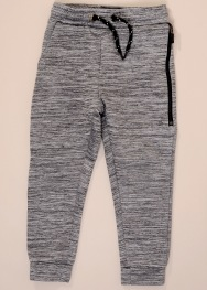 Pantaloni sport Primark 3-4 ani