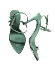 Sandale Zara marime 37