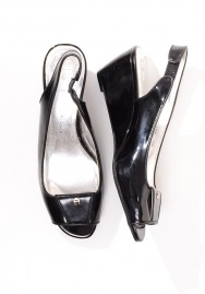 Sandale  marime 38