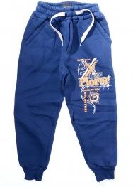 Pantaloni sport Caribou 6 ani