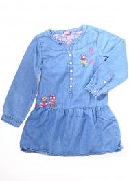 Bluza tip rochie Kiki&Koko 6 ani
