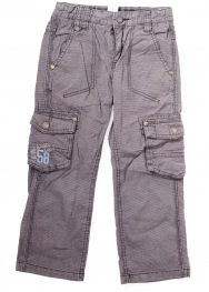 Pantaloni S. Oliver 5 ani