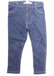 Pantaloni Primark 2-3 ani