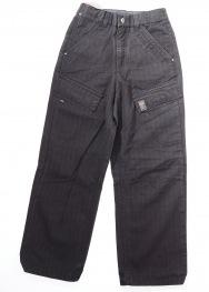 Pantaloni Esprit 9 ani
