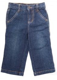 Pantaloni Cherokee 18 luni
