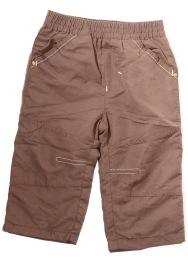 Pantaloni Fagottino 9 luni