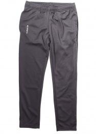 Pantaloni sport 10 ani