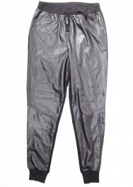Pantaloni Vogele 10 ani