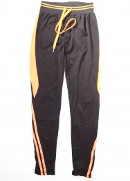 Pantaloni sport 11-12 ani