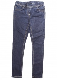 Pantaloni C&A 8 ani