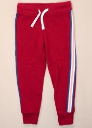 Pantaloni sport Alive 7 ani